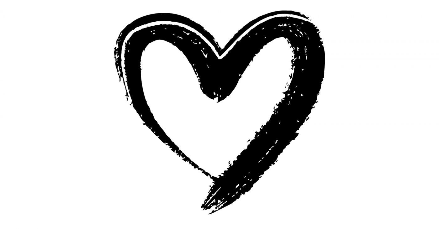 lovingyourheart.com